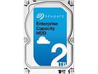 Ổ cứng 2TB Seagate Enterprise 7200 RPM SAS 12Gb/s 128MB Cache ST2000NM0045