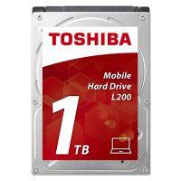 "Ổ cứng Laptop TOSHIBA 1Tb 2.5"" gắn trong HDWL110UZSVA"