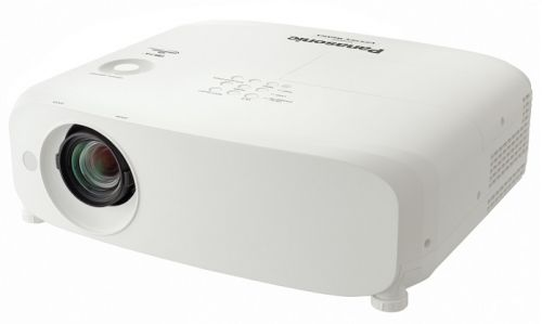Projector Panasonic PT-VW540A (Máy chiếu)