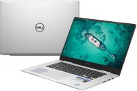 Dell Inspiron 7570 i5 8250U/4GB/1TB+128GB/4GB 940MX/Win10/Office365/(N5I5102OW)