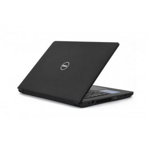 Laptop Dell Vostro 3478-R3M961 (I5-8250U)