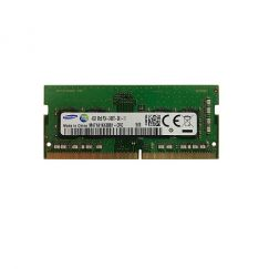 SAMSUNG DDR4 4GB/2400 For Laptop