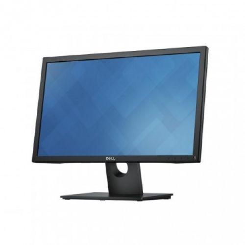 MÀN HÌNH LCD DELL E2216HV 21.5 inch (VGA)
