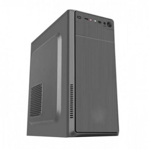 CASE SAMA L01 /Thùng máy vi tính