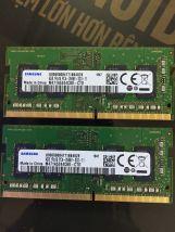 SAMSUNG /HYNIX DDR4 4GB/2666 For Laptop