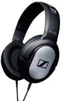 Tai nghe SENNHEISER HD 180 (Headphone)