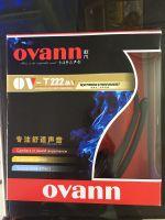 Tai nghe Ovann OA-T222MV có MIC (Micro Headphone)