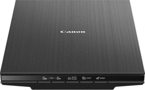 Máy quét/ Scanner Canon lide 400