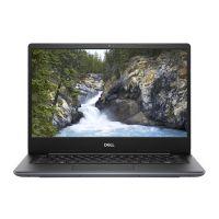 Laptop DELL VOSTRO 5481URBAN GRAY (70175946)