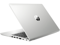 LAPTOP HP PROBOOK 440 G6 (5YM62PA)