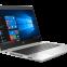 HP-ProBook-440-G6-1_3_4