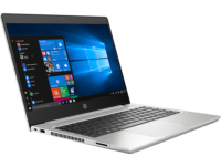 Laptop HP Probook 440 G6 (6FG86PA)