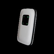 TOTOLINK MF150 - Bộ phát WiFi di động 4G LTE 150Mbps