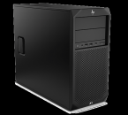 HP WORKSTATION IDS Z2 TWR G4 WKS (4FU52AV)