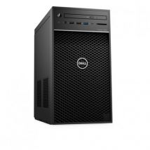 Dell Workstation Precision Tower 3630 CTO BASE - i7 8700