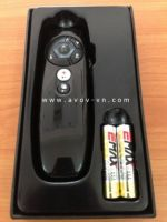 Thiết bị trình chiếu AVOV PS2455