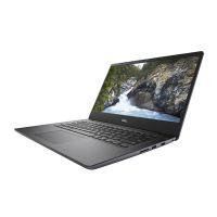 Laptop Dell Vostro 5581-V5581A