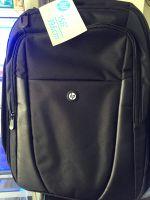 """Ba lô Laptop HP chính hãng (15.6"""")"""