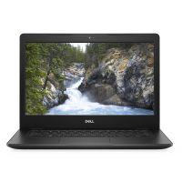 Laptop Dell Vostro 3480 70187647