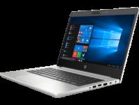 Laptop HP Probook 430 G6 5YN01PA (BẠC)
