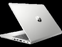 Laptop HP Probook 430 G6 6FG88PA (BẠC)