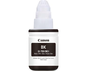 CANON_GI-790_BK_01