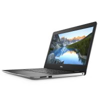 Laptop Dell Inspiron 3480 (NT4X02)