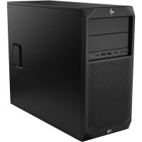 HP IDS Z2 TOWER G4 WORKSTATION (4FU52AV)