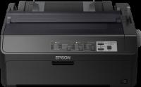 Máy in kim EPSON LQ-590II (24 kim)