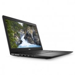 Laptop DELL Vostro 3590 GRMGK3 (Black)