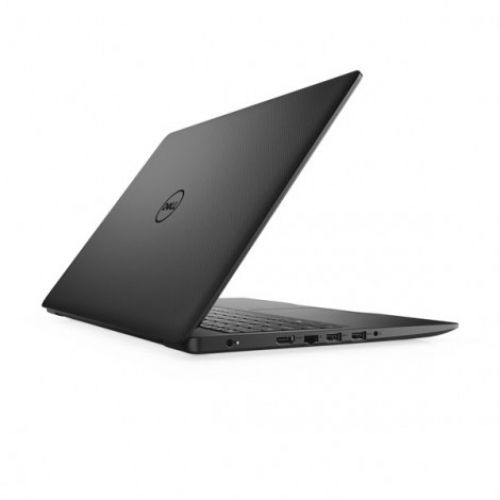 Laptop DELL Vostro 3590 V5I3101W (Black)