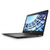 Laptop Dell Vostro 3490 (70207360)