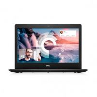 Laptop Dell Vostro 3490 (70211829) Black