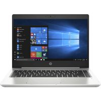 Laptop HP ProBook 440 G7 (9GQ14PA)
