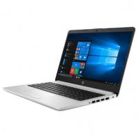Laptop HP 348 G7 (9PG93PA) -Silver