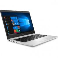 Laptop HP 348 G7 (9PH06PA) Silver