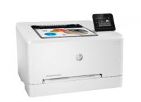 HP Color LaserJet Pro M254dw Printer (Network, Wireless , Duplex) P/N: T6B60A