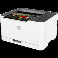 Máy in HP Color Laser M150A (4ZB94A)