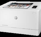 Máy in HP Color LaserJet Pro M155a (7KW48A)