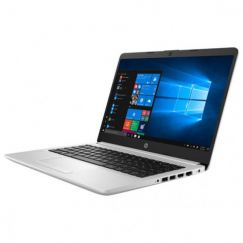 LAPTOP HP 348 G7 (9PG79PA)