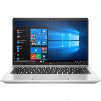 HP ProBook 440 G8 i5 (342H3PA)