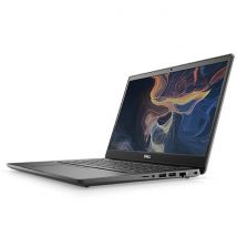 Laptop Dell Latitude 3410 (3410L3410I5SSD)