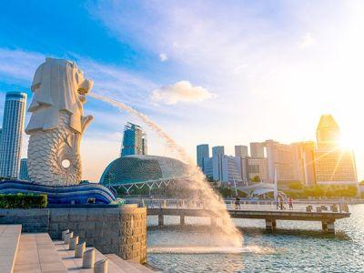 NHỮNG ĐIỀU QUỐC GIA KHÁC CÓ THỂ HỌC ĐƯỢC TỪ CÁC TRƯỜNG HỌC Ở SINGAPORE