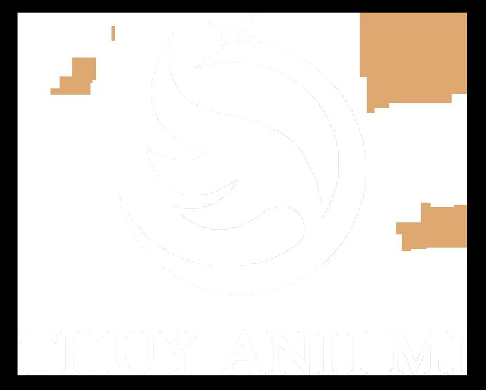 Thùy Anh Mi