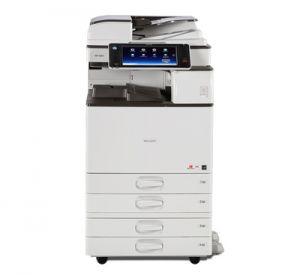 1511841816_maYy-photocopy-ricoh-mp-3554-.jpg_resize300x300