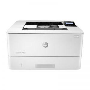 Máy in HP LaserJet Pro M404