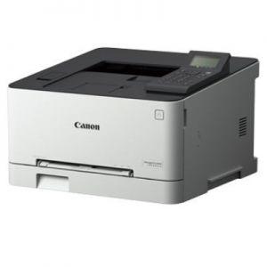 Máy in Canon laser LBP621Cw (In màu)