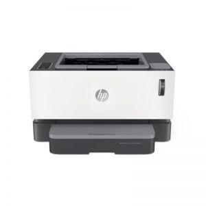 Máy in HP Neverstop Laser 1000w 4RY23A