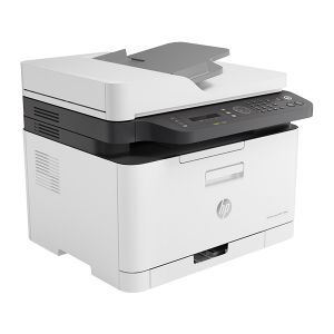 Máy in màu HP Color Laser MFP 179fnw 4ZB97A