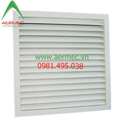 Mieng-gio-hat-nan-cong-1-huong-(AGL---1-WAY)-Air-grille-louvre